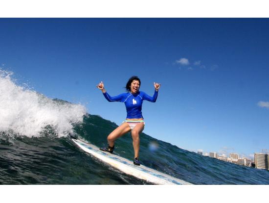 サーフィンの画像 p1_39
