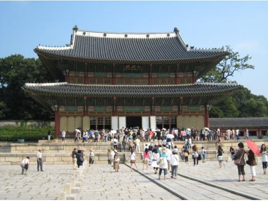 水原華城の画像 p1_22