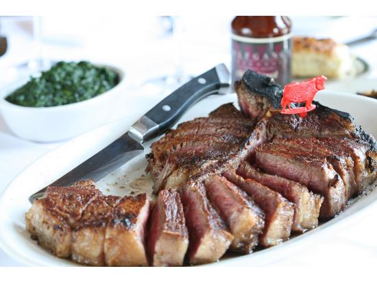 ステーキの画像 p1_14