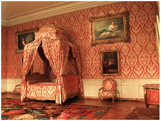 ヴェルサイユ宮殿の画像 p1_21