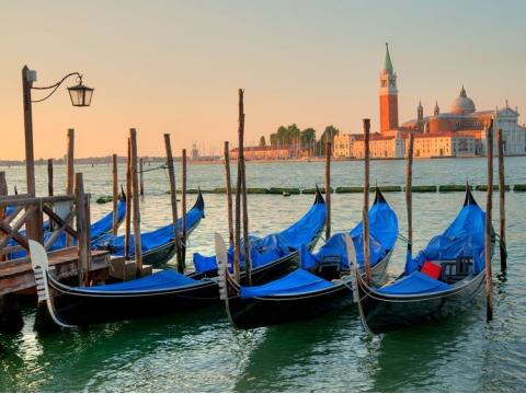 ヴェネツィアの画像 p1_17
