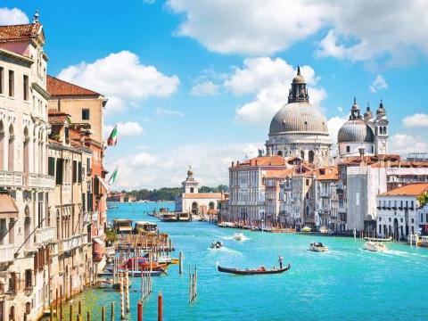 ヴェネツィアの画像 p1_7