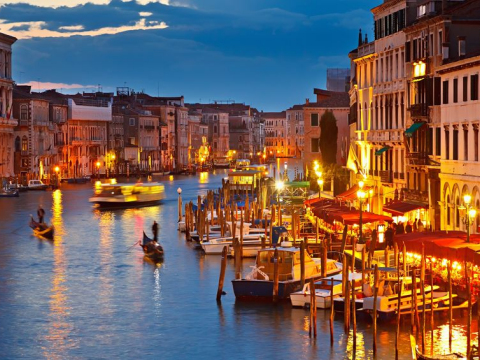ヴェネツィアの画像 p1_12