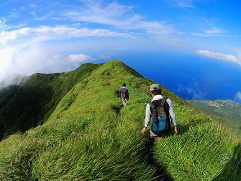 小笠原諸島の画像 p1_28