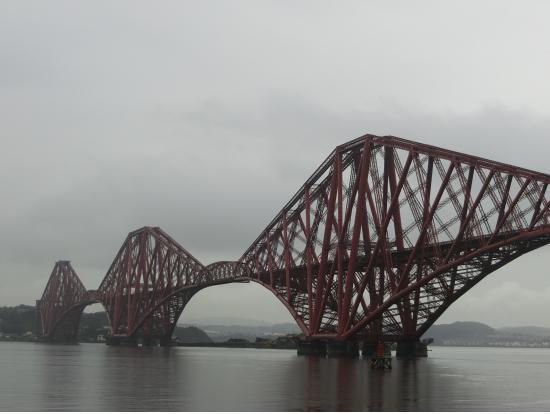 フォース橋の画像 p1_20