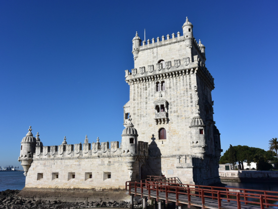 ベレンの塔の画像 p1_22