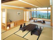 yunohana_room