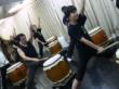 hougaku_4