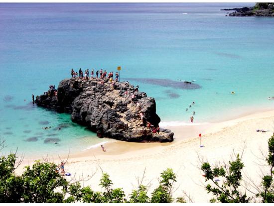 Hawaii Island Vs Oahu
