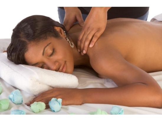 Elite Massage Academy Rejuvenating Behandlinger 30, 60 90-4574