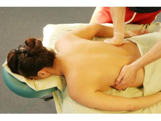 Elite Massage Academy Rejuvenating Behandlinger 30, 60 90-2295