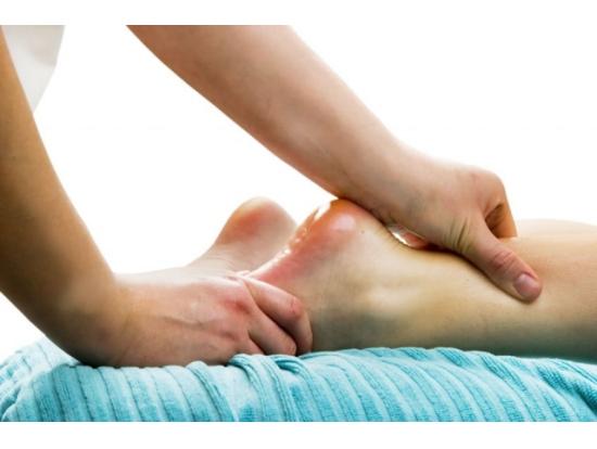 net hawaiian massage toowoomba