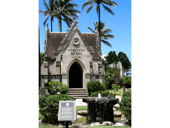 a history of tourism in hawaii The top things to do in oahu for history enthusiasts, including top attractions,  tours and historic sites  (©tor johnson/hawaii tourism authority.