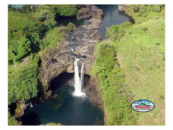 kona helicopter tours discount with 14193 on Historic Kona Tour together with Snorkel Map also 8 Best Kona Beaches moreover Maui additionally Bite Me 3.