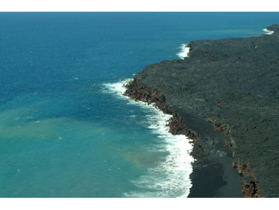 Luxury Volcano Helicopter Tour From Waikoloa Photos Hawaii Big Island Tou