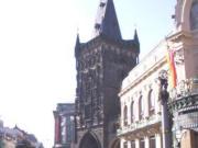 189787