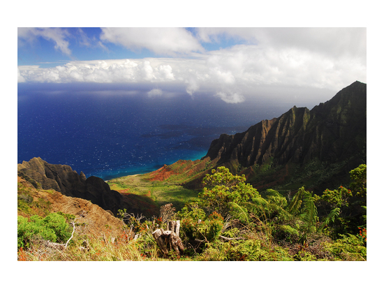 princeville helicopter tours with 6441 on Island Helicopters Kauai also Jurassic World Film Locations Your Ultimate Guide moreover Leisure together with 6441 in addition Waterfalls.