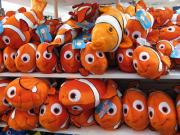 SEA LIFE Sydney Aquarium gift shop