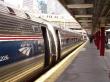 その他 / Amtrak