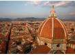 Firenze / サンタ・マリア・デル・フィオーレ大聖堂