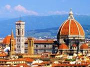 Firenze / ドゥオーモ
