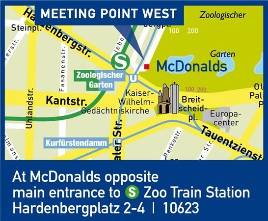 ユダヤ人の足跡 ベルリン半日ウォーキングツアー<4~10月> | ドイツ(ベルリン)旅行の観光・オプショナルツアー予約 VELTRAユダヤ人の足跡 ベルリン半日ウォーキングツアー<4~10月> | ドイツ(ベルリン)旅行の観光・オプショナルツアー予約 VELTRA