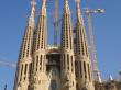 Sagrada Familia Cathedral_ESP
