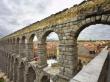 Aqueduct_ESP