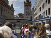 Germany_Munich_bus_tour