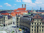Germany_Munich_Stachus_Karlsplatz_square