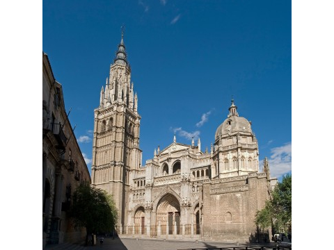 Cathedral_ESP