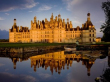 Loire / シャンボール城