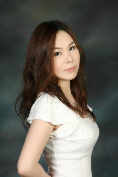 Goddess 趙アラ(Ara Cho)