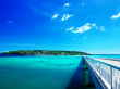 kouri island okinawa