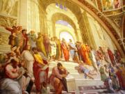 Rome / バチカン博物館
