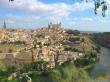 ESP/ Toledo