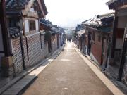 北村8景2