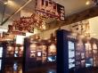 ソウル歴史博物館2