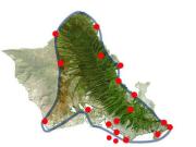 makani circle island koolina