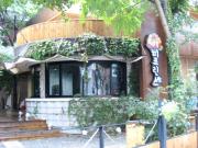 【コーヒー】コーヒープリンス1号店