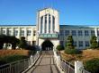 【サンドゥ】サンドゥの学校