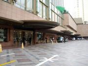 【シークレット】ジュウォンの母が理事達と会ったホテル