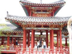 ドラマ「善徳女王」ロケ地+慶州世界遺産めぐり 1日観光ツアー(ソウル発)