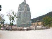 エミレの鐘