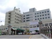 【カイン】キム・ヒョンジュ課長が左遷された病院2