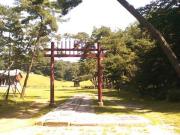 朝鮮王陵4