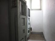 西大門刑務所歴史館5