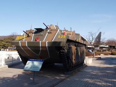戦争記念館3