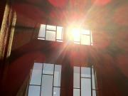 Chapel_of_hollycross