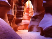 antelope_canyon
